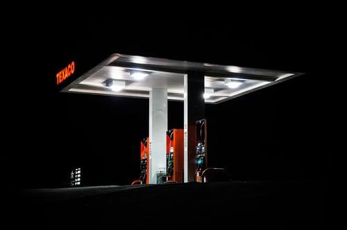 5 grunde til at undgå biobrændstoffer