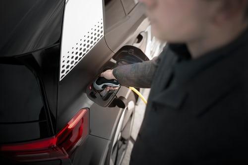 Bioethanol: Fremtidens fremtidige brændstof
